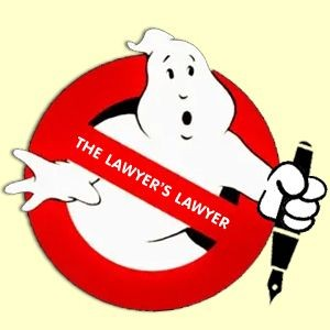 Ghostwriting May Present Ethics Issues for Lawyers and Law Firms