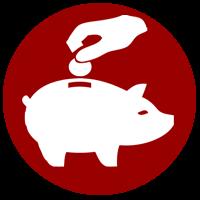 Fees & Finances